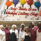 Happy National Pride in Foodservice Week to our Dietary Staff!