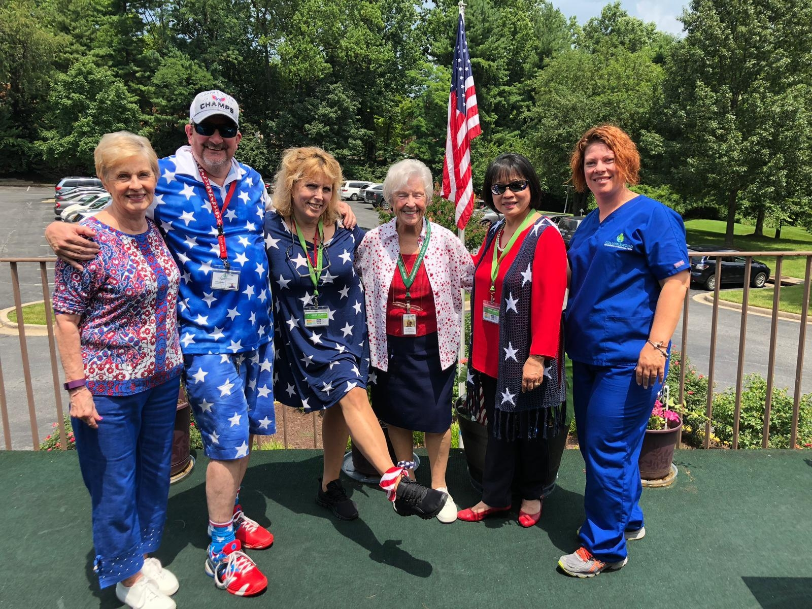 Collingswood-Fourth-of-July-4