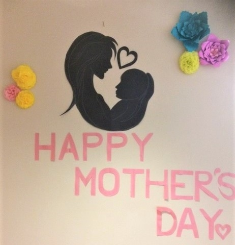 Collingswood-Mothers-Day-Art (3)