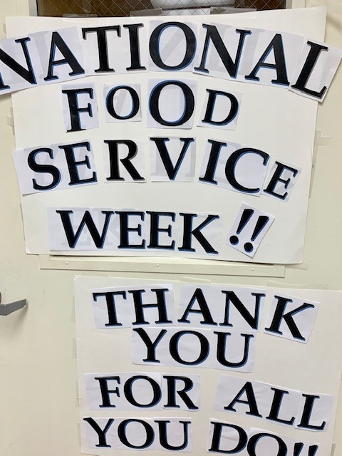 Collingswood-Food-Service-Week-Celebration-10