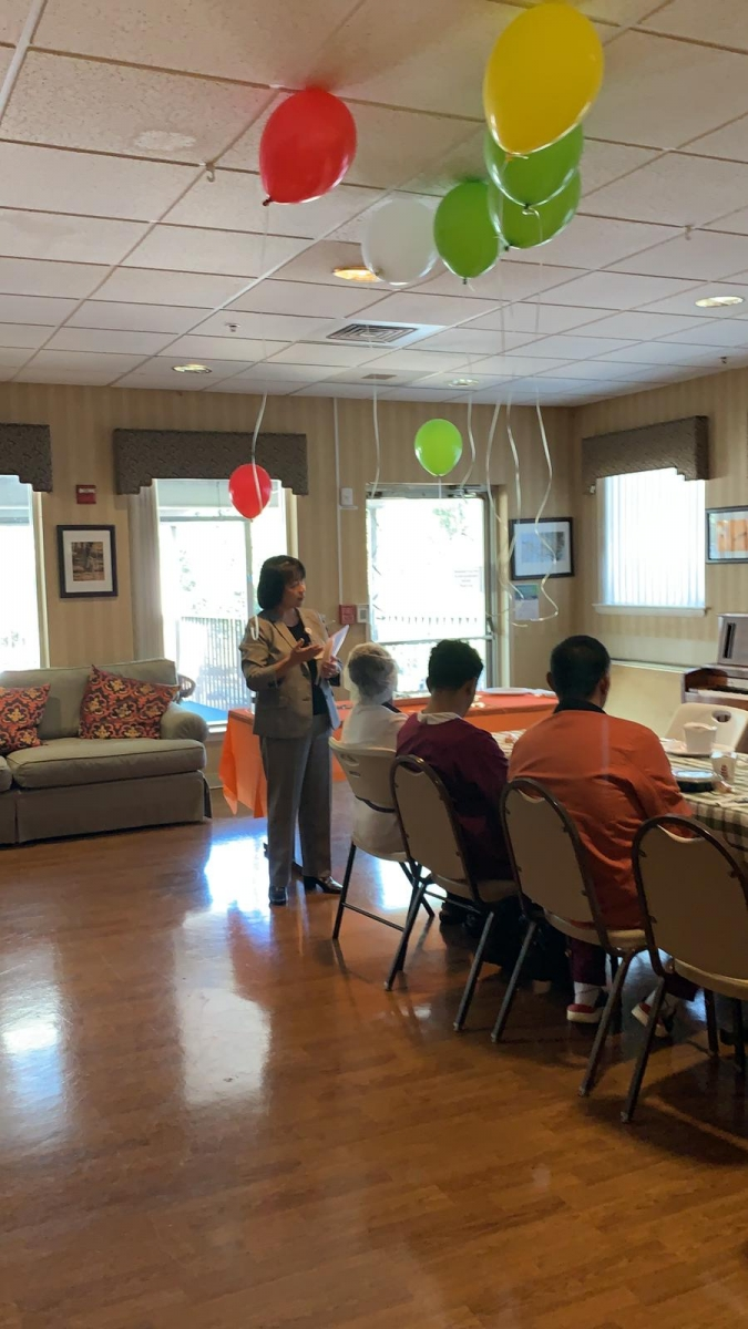 Collingswood-Food-Service-Week-Celebration-12