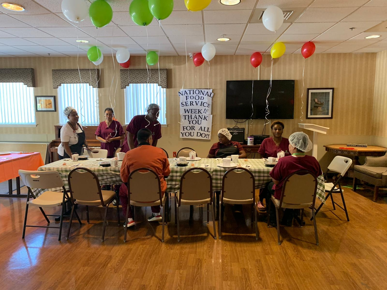 Collingswood-Food-Service-Week-Celebration-13