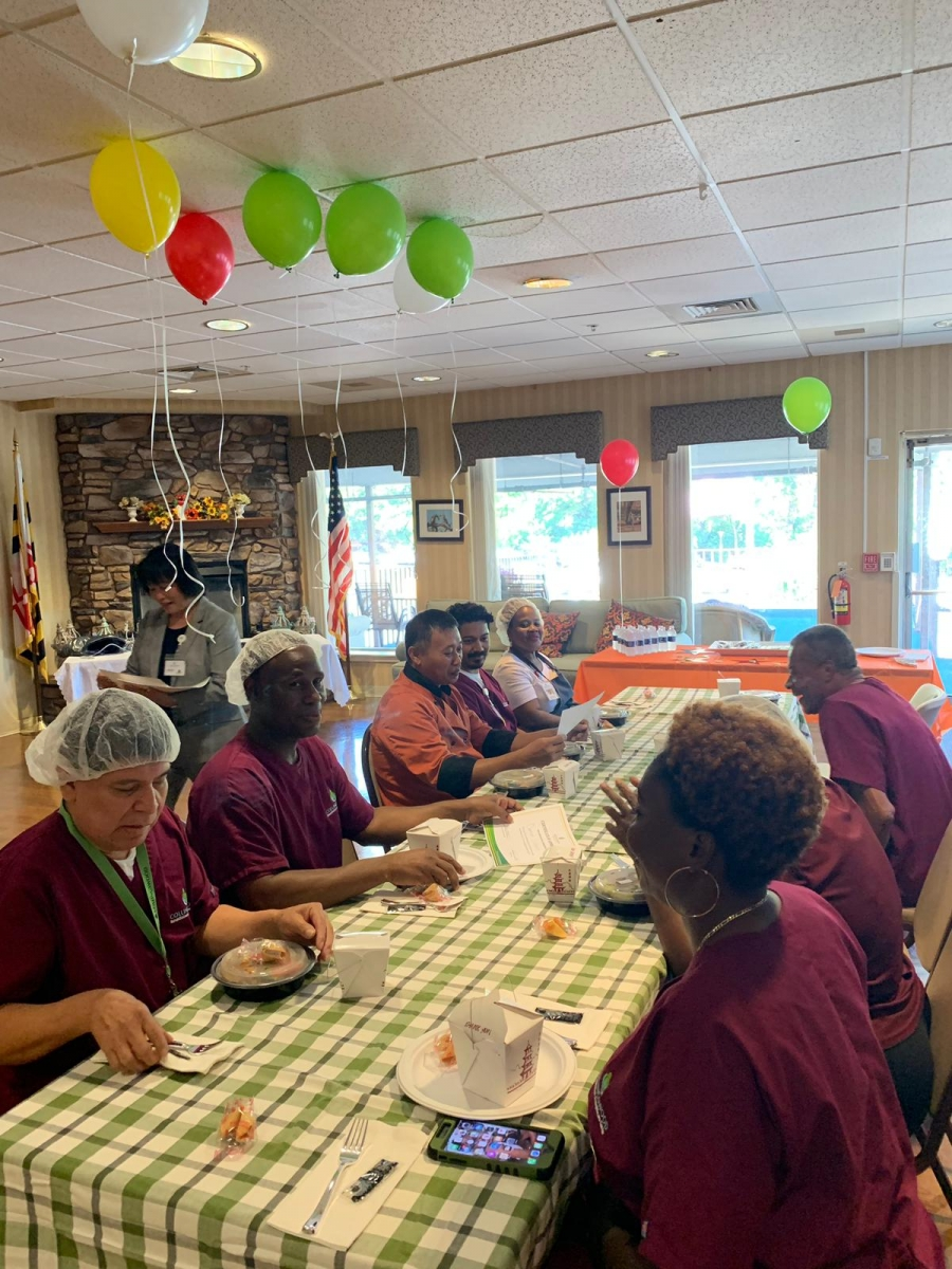 Collingswood-Food-Service-Week-Celebration-15