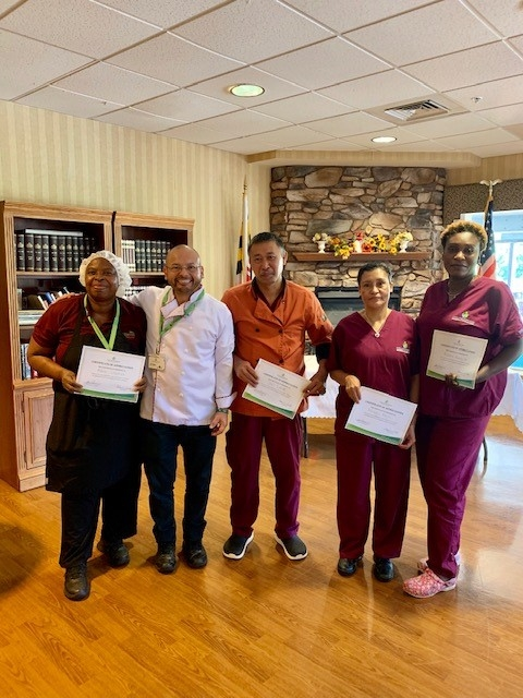 Collingswood-Food-Service-Week-Celebration-2