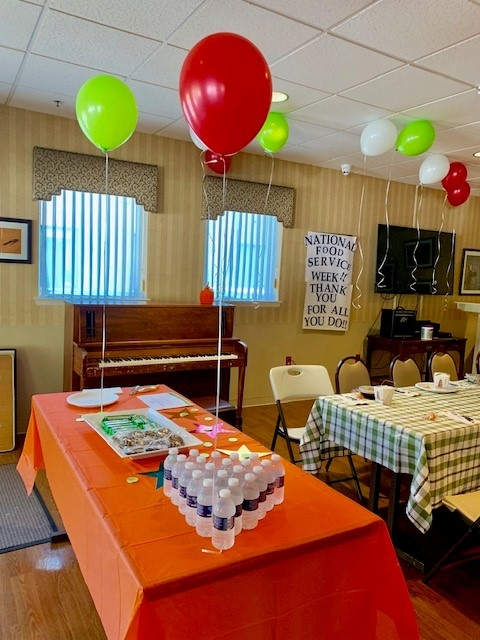 Collingswood-Food-Service-Week-Celebration-6