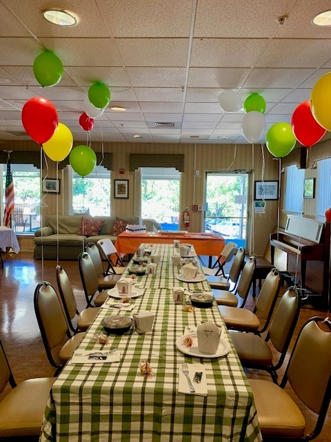 Collingswood-Food-Service-Week-Celebration-7