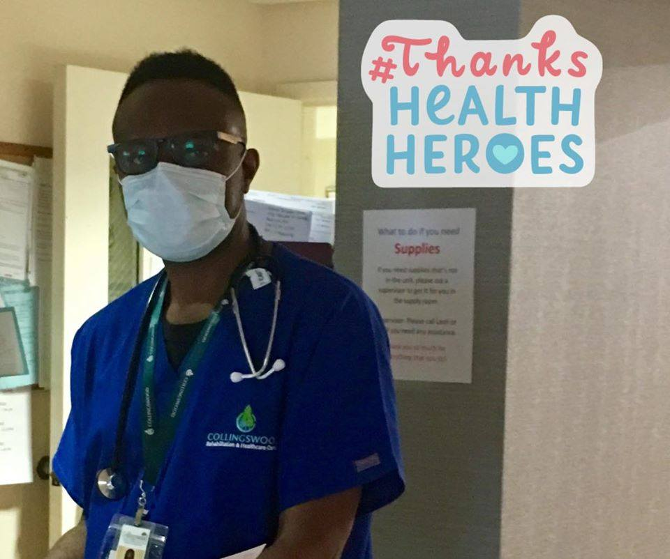 Collingswood-Thanks-Healthcare-Heroes-4