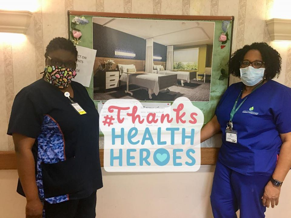 Collingswood-Thanks-Healthcare-Heroes-6
