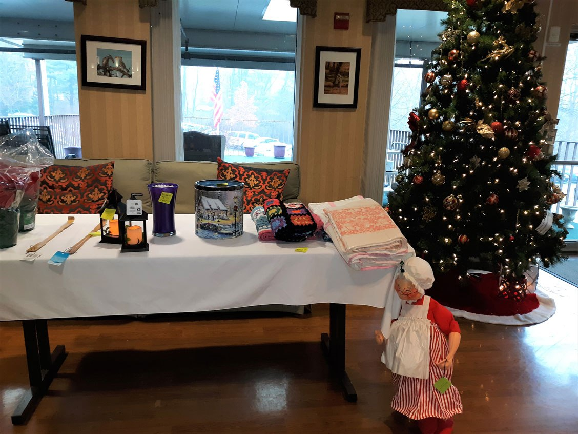 Collingswood-Holiday-Store-2019-2