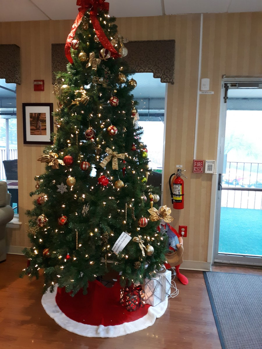 Collingswood-Holiday-Store-2019-3