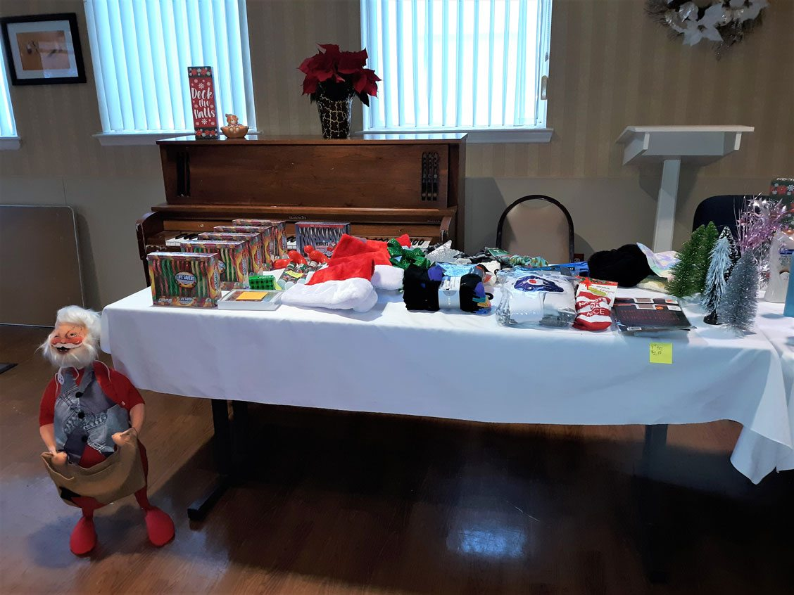 Collingswood-Holiday-Store-2019-4